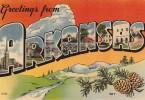 arkansas-large-letter-postcard