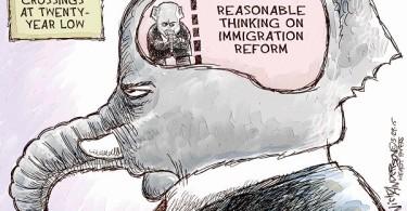 ReasonableThinking