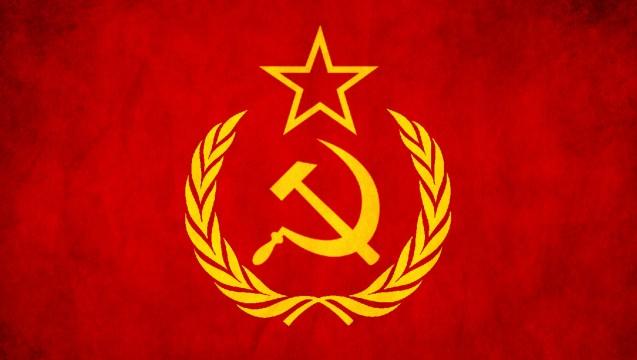 SovietSymbol.jpg