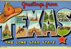 TexasPostcard