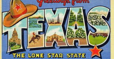TexasPostcard