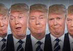 trump_faces