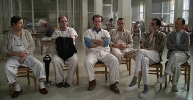 1975-One-Flew-Over-the-Cuckoos-Nest-04