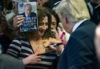 donald-trump-boob-signing