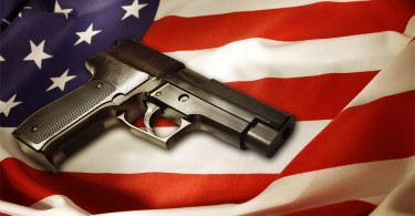 guns_america