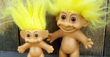 trump_trolls