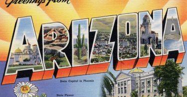 arizonapostcard
